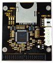 Imagen de Adaptador IDE a tarjeta SD