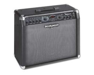 Imagen de Amplificador de modelado para guitarra V-AMPIRE LX-112