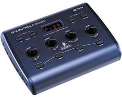 Imagen de Controlador Midi B- Control Nano BCN44