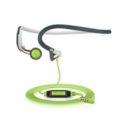 Imagen para la categoría Auriculares Portatiles
