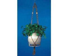 Imagen de Bafle para jardin tipo macetero PS-300