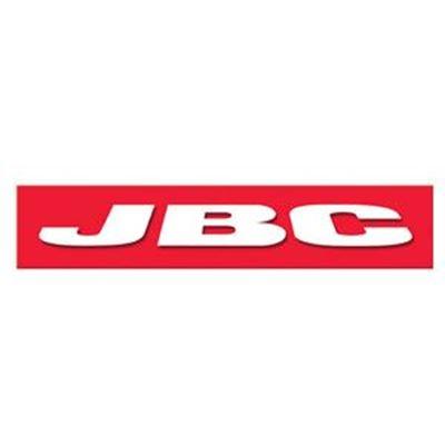 Imagen para la categoría Soldadores JBC