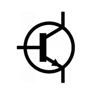 Imagen para la categoría Transistores