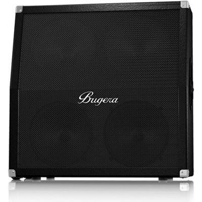 Imagen para la categoría Cajas acústicas para guitarra