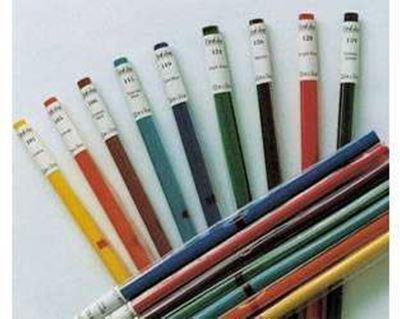 Imagen para la categoría Filtros de colores