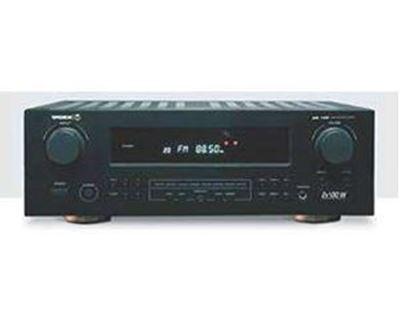 Imagen para la categoría Amplificadores Hi-Fi