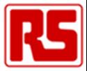 Imagen para la categoría Articulos RS en STOCK