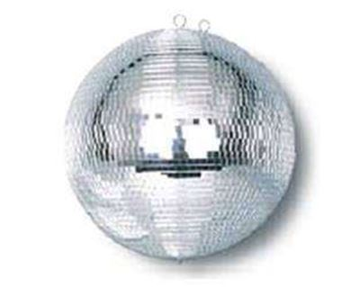 Imagen para la categoría Bolas de espejos