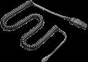 Imagen de Accesorio Plantronics cable Avaya HIC