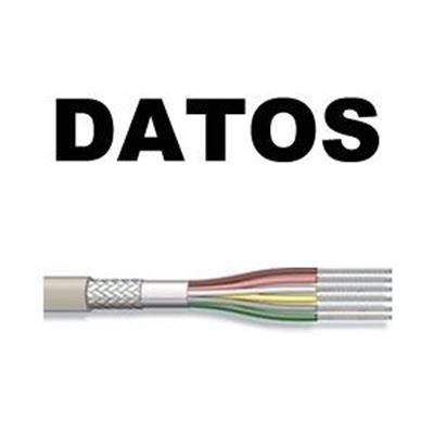 Imagen para la categoría Cables de datos