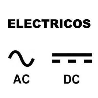 Imagen para la categoría Cables electricos
