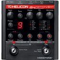 Imagen de Armonizador con efectos para voz y guitarra pedal doble VOICETONE HARM-G XT