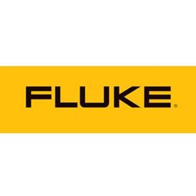 Imagen para la categoría Instrumentación Fluke