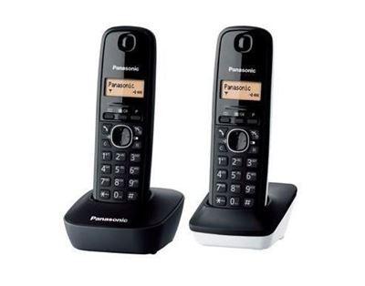 Imagen para la categoría Telefonos y Acesorios DECT