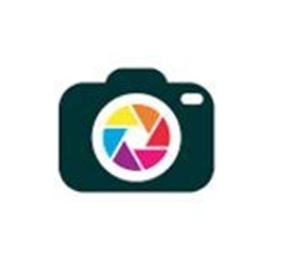 Imagen para la categoría Fotografia