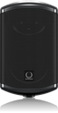 Imagen de Caja acustica de 2 vias color negro TCI32-TR (Pareja)