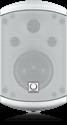 Imagen de Caja acustica de 2 vias color blanco TCI32-TR WH (Pareja)