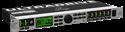 Imagen de Filtro activo digital Ultradrive Pro DCX2496LE