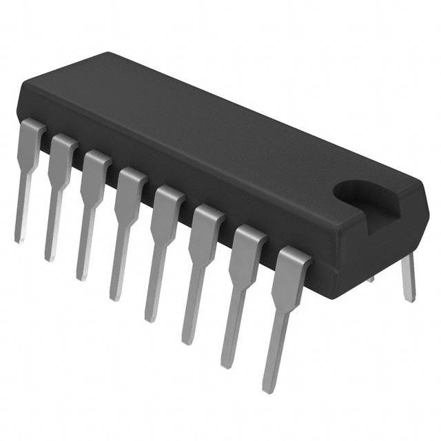 Circuito Integrado : Tv nalber tienda on line circuito integrado dip