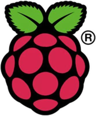 Imagen para la categoría Módulos Electrónicos; Raspberry