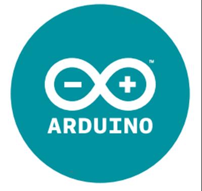 Imagen para la categoría Módulos Electrónicos; Arduino