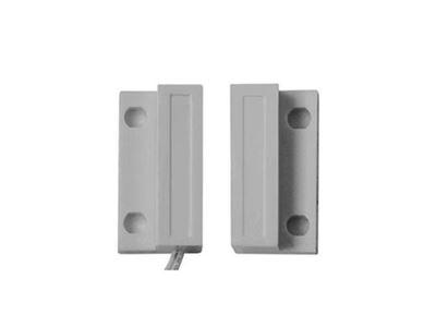 Imagen para la categoría Interruptores magneticos