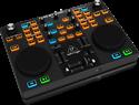 Imagen de Controlador Midi con Interfaz de audio 2 ch. CMD STUDIO 2A