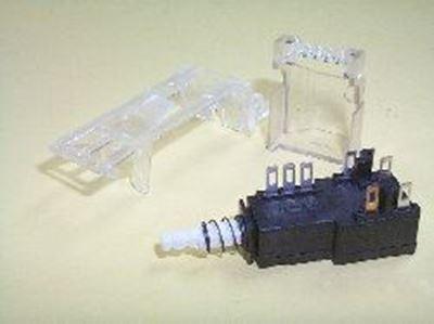 Imagen para la categoría Interruptores para TV