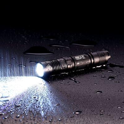 Imagen para la categoría Linternas