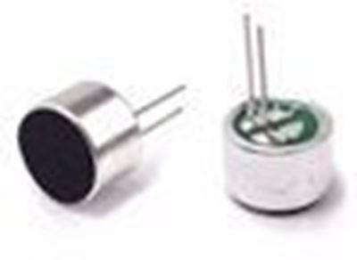 Imagen para la categoría Microfono electret repuesto