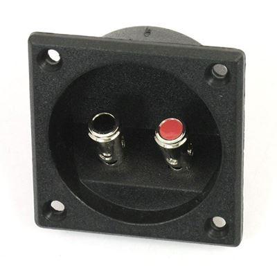 Imagen para la categoría Conectores altavoz