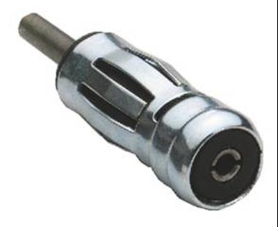 Imagen para la categoría Conectores autoradio