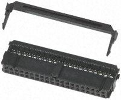 Imagen para la categoría Conectores IDC