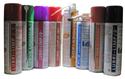 Imagen para la categoría Sprays Tasovision
