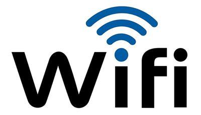 Imagen para la categoría Wifi & BlueTooth
