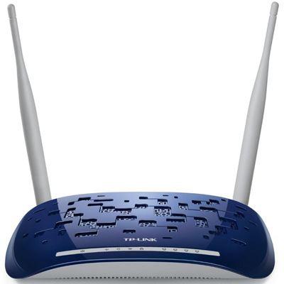 Imagen para la categoría Router & Switch