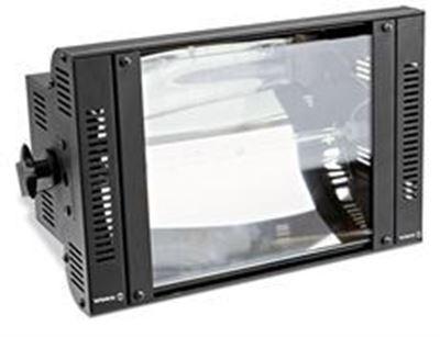 Imagen de Flash 750W con control de velocidad e intensidad BIG FLASH 750