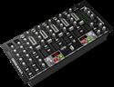 Imagen de Mesa de sonido para Dj Pro Mixer VMX1000USB