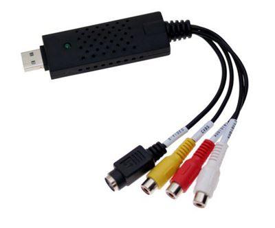 Imagen para la categoría Acc.Audio & Video