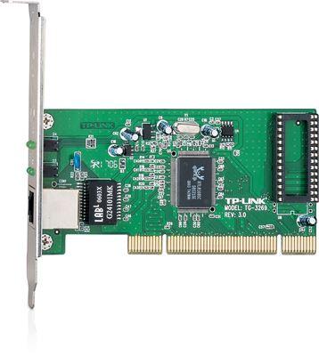 Imagen para la categoría PCI