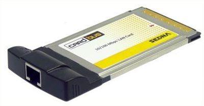 Imagen para la categoría PCMCIA