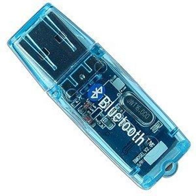 Imagen para la categoría Conexión Bluetooth