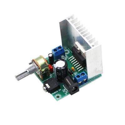Imagen para la categoría Modulos electronicos varios