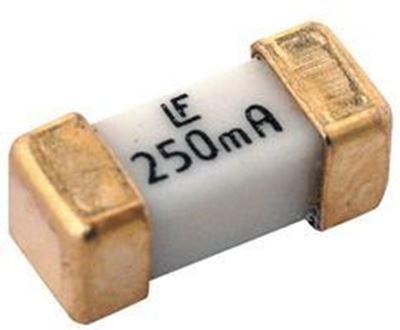 Imagen para la categoría Fusibles SMD rapidos