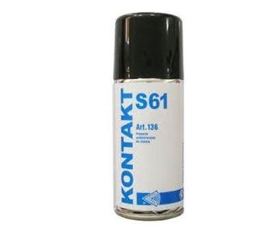 Imagen para la categoría Sprays otras marcas