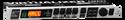 Imagen de Procesador digital multiefectos Virtualizer 3D FX2000