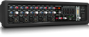 Imagen de Mezclador amplificado Europower PMP550M
