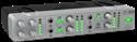 Imagen de Distribuidor de auriculares serie Mini AMP800