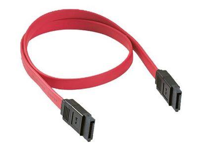 Imagen para la categoría Cables conexión interna