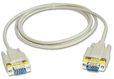 Imagen para la categoría Cables comunicación